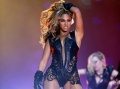 Beyonce Sizzling Super Bowl Act