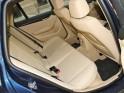 2013 BMW X1 Cabin