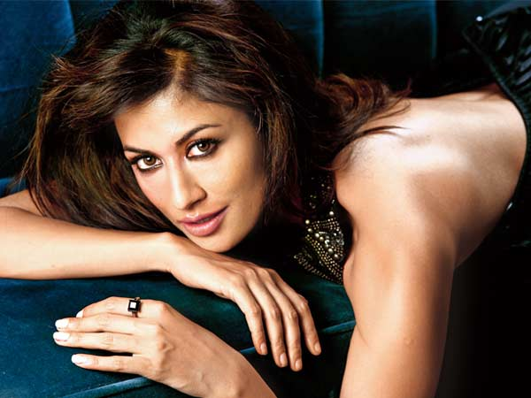 Chitrangada Singh, who is busy promoting her upcoming film I, Me, aur Main talks to TOI about the modern women, live-in-relationships and claims that modernisation is good, but not westernisation. Excerpts...