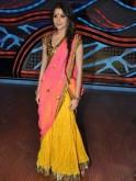 Anushka Sharma in Masaba