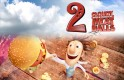Animated Movies To Watch Out in 2013