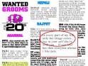 10 Hilarious Matrimonial Ads