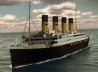 PICS: Inside the New Titanic II