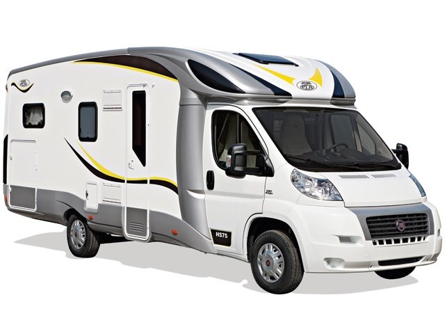 Innovative Basecamp Launches Caravans In India Priced At Rs 16 And Rs 22 Lac