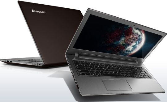 The Lenovo Ideapad Z500 comes with up to 3rd gen Intel® Core™ i7 processor and NVIDIA® GeForce® GT 645M 2GB graphics with DirectX® 11.