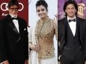 Most Unworthy Celebs Who Got Honoured