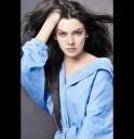 Sarah Loren