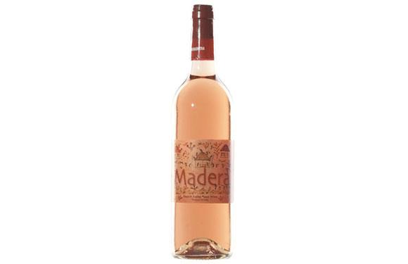 Sula Vineyards Brut Rosé NV