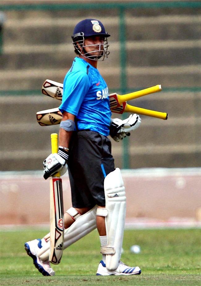 Team India