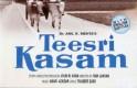 Teesri Kasam