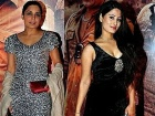 Premiere Pics: Zila Ghaziabad
