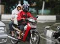 INDONESIA-ISLAM-WOMEN-RIGHTS