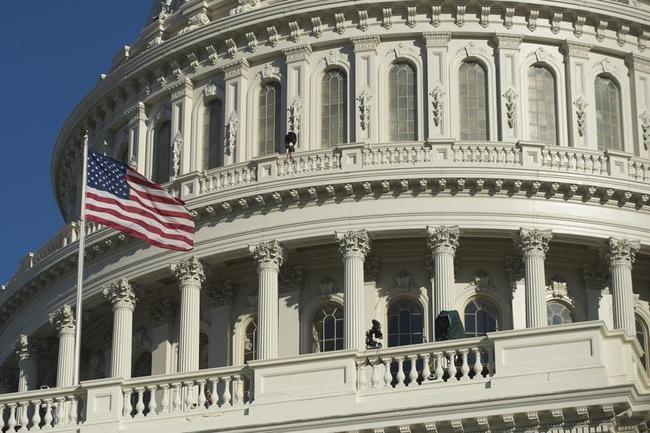 US-POLITICS-INAUGURATION-PREPARATION