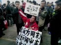 CHINA-MEDIA-CENSORSHIP-POLITICS