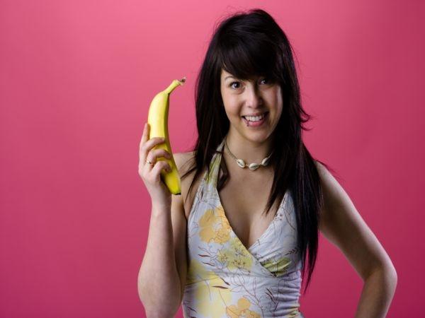 Banana Date Oatmeal