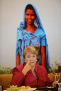 INDIA-UN-RIGHTS