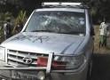 Locals Thrash Rapist Politician in Assam