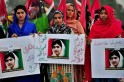 PAKISTAN-UNREST-CHILDREN-RIGHTS