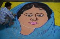 INDIA-PAKISTAN-CHILD-RIGHTS-MALALA