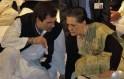 Rahul Gandhi-Congress