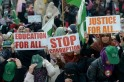 Unrest in Pakistan