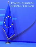 No.8: Europe (E.U. / Eurogeddon)