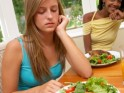 Effect of Depression #3: Change in appetite
