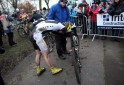 National Cyclo-Cross Championships