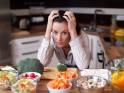 Effect of Depression #10: Irritability