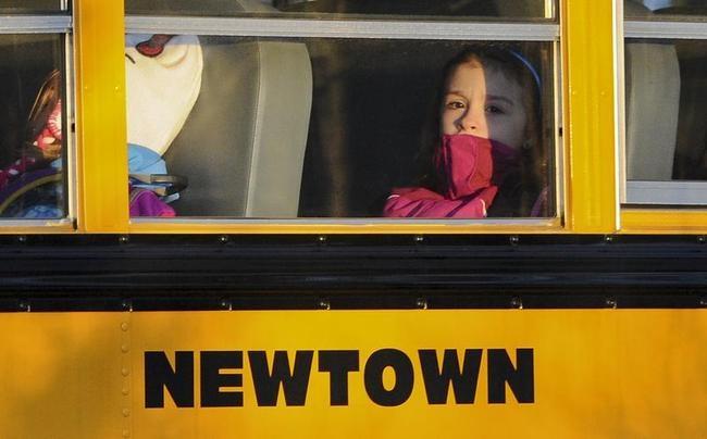 No.1: Newtown