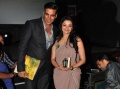 AKSHAY-KAJAL