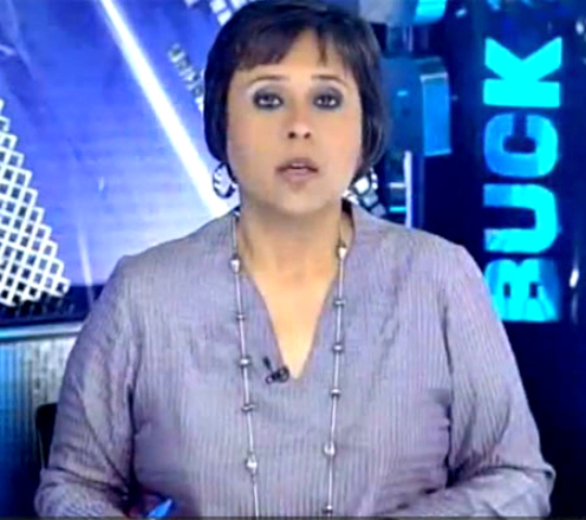Barkha Dutt: Her coverage of the Kargil war in 1999 sky-rocketed her career. One of the most well-known journalists in India, she has been loyal to NDTV where she has been given opportunities to cover events in conflicting places like Kashmir, Afghanistan, Pakistan and Iraq.