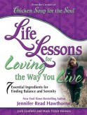 Life Lessons for Women by Stephanie Martson