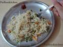 Vermicelli Upma-Semiya Upma recipe