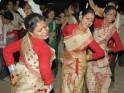 Magh Bihu in Assam