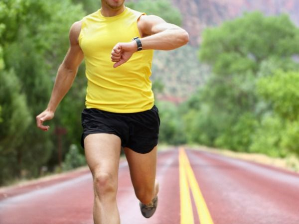 """What is a Cardio Workout? - Arnav Sarkar explains: """"The simplest explanation of a cardio workout would be any workout/exercise that gets your heart rate up, and keeps it elevated for a significant amount of time. Some good examples of exercises that can be considered cardio workouts are running, swimming, playing sports, circuit training, etc."""""""