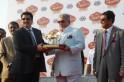 Indian Derby 2013