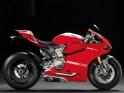 Ducati Corse 1199 Panigale R