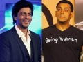 SRK-SALMAN