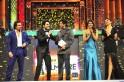 Saif Ali Khan, Ayushmann, Shah Rukh Khan, Priyanka Chopra, Deepika Padukone