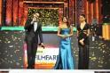 Ayushmann, Priyanka Chopra, Deepika Padukone