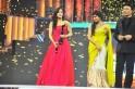 Neeti Mohan, Chitrangada, Anu Malik
