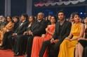 Rekha, Madhuri Dixit, Sridevi, Ranbir Kapoor, Anushka Sharma