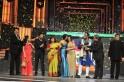 Sidharth Roy Kapur, Ranbir Kapoor, Priyanka Chopra, Ileana, Anurag Basu, Subhash Ghai, Ronnie Screwvala