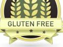 Gluten-Free Snack