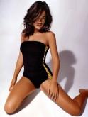 Jade Jagger