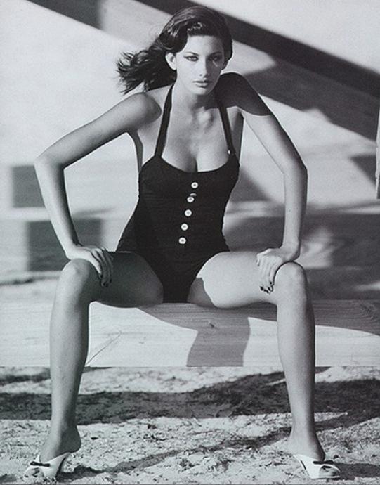 Jill McCormick