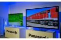 Panasonic vierra HDTV