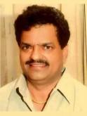 Rajpal Saini
