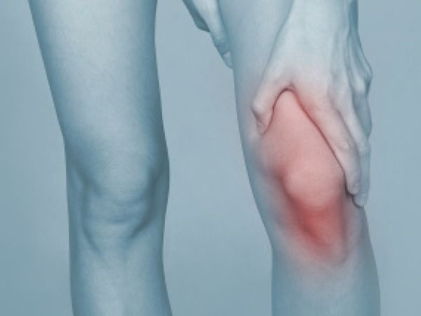 "Muscle Weakness: Runners with weak quadriceps could develop conditions like the runner's knee.  A weak quadriceps muscle is not able to assist in the proper tracking of the kneecap. As a result of this the knee-cap starts to wear out resulting in a painful ""runner's knee"".  Sometimes muscle imbalance can cause knee pain when one has weak quadriceps muscle combined with tight hamstring muscles."